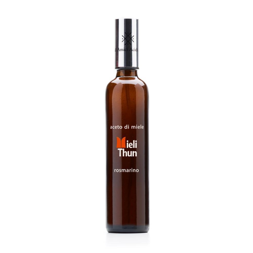 rosmarino 100 ml spray