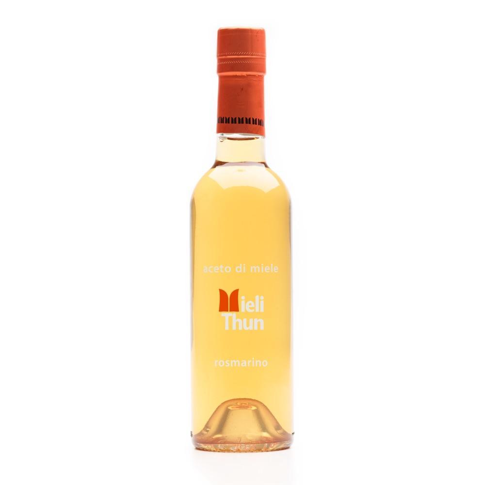 rosmarino 375 ml