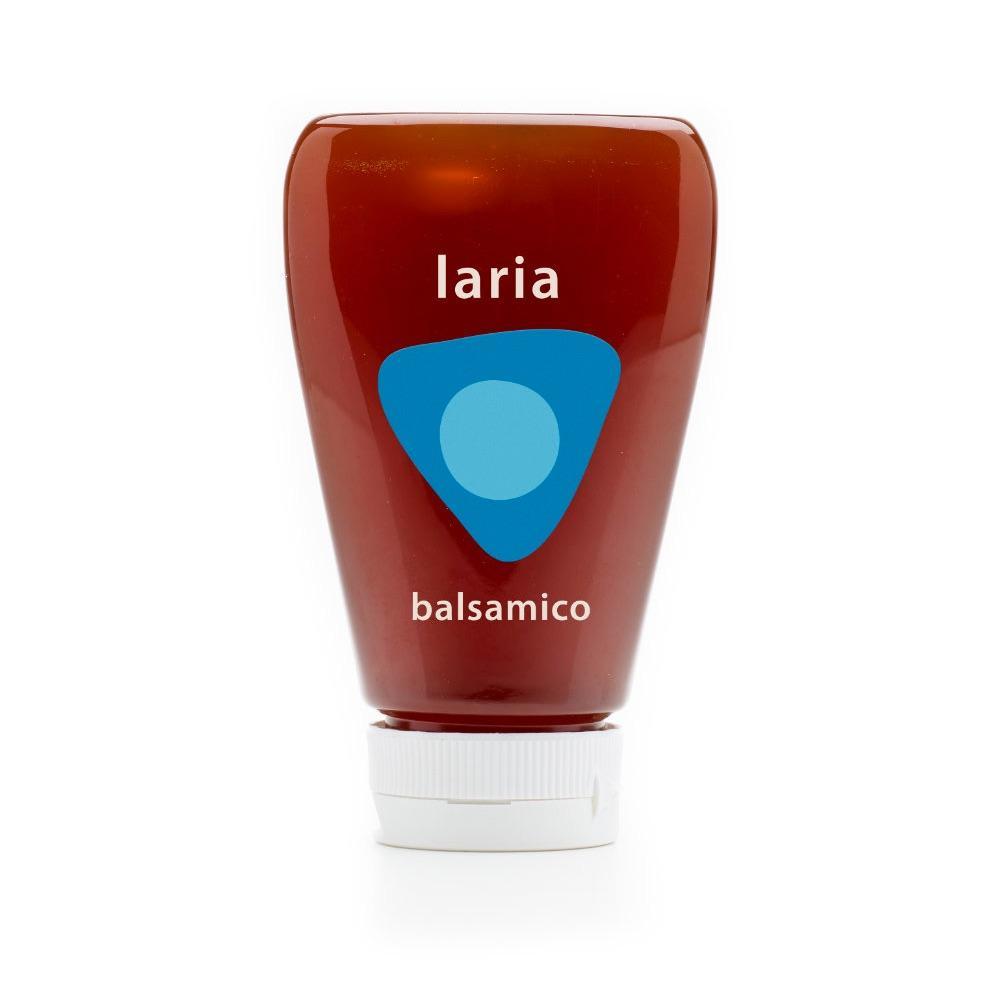 laria