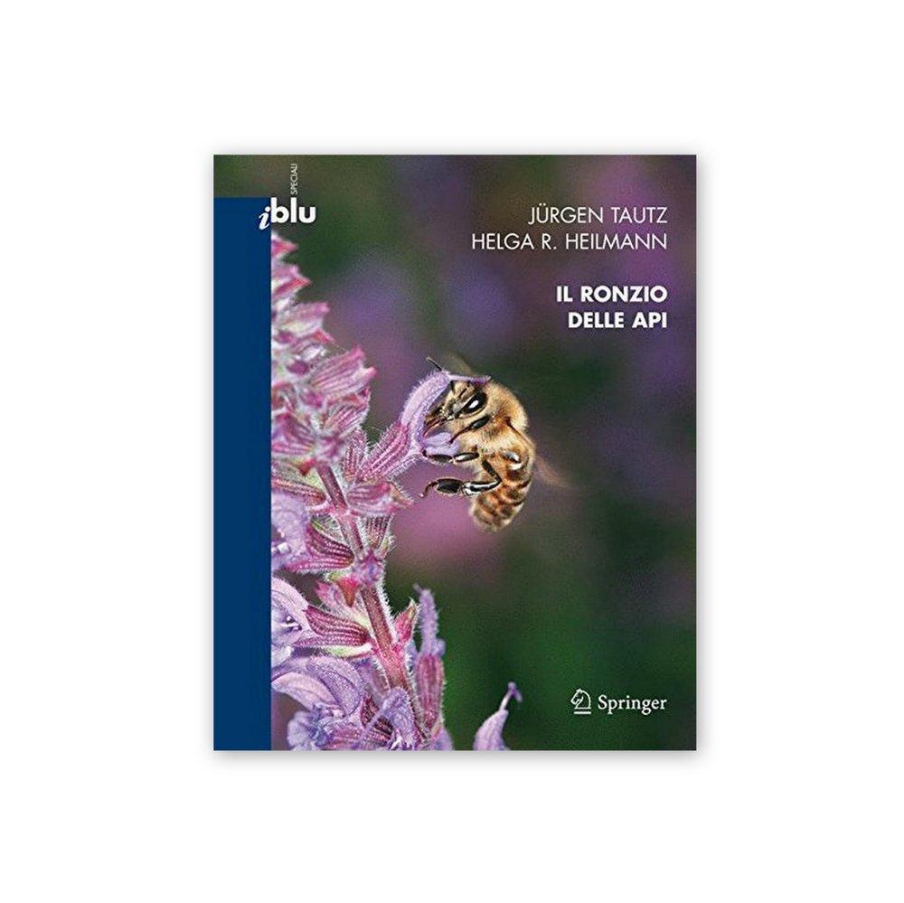 Il ronzio delle api