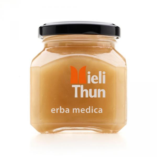 https://www.mielithun.it/files/anteprima/600/250_erba_medica,469.jpg?WebbinsCacheCounter=1