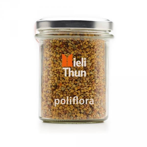 https://www.mielithun.it/files/anteprima/600/polline_poliflora,440.jpg?WebbinsCacheCounter=1