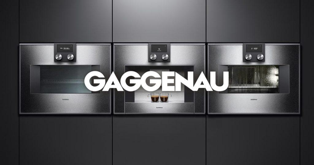 gaggenau_cucine_.jpg
